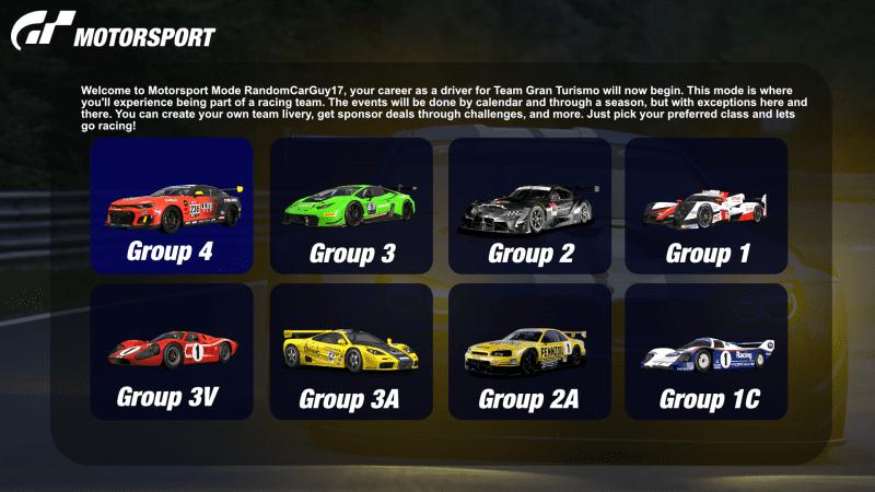 GT7 - Motorsport Mode - Pick Dicipline.png