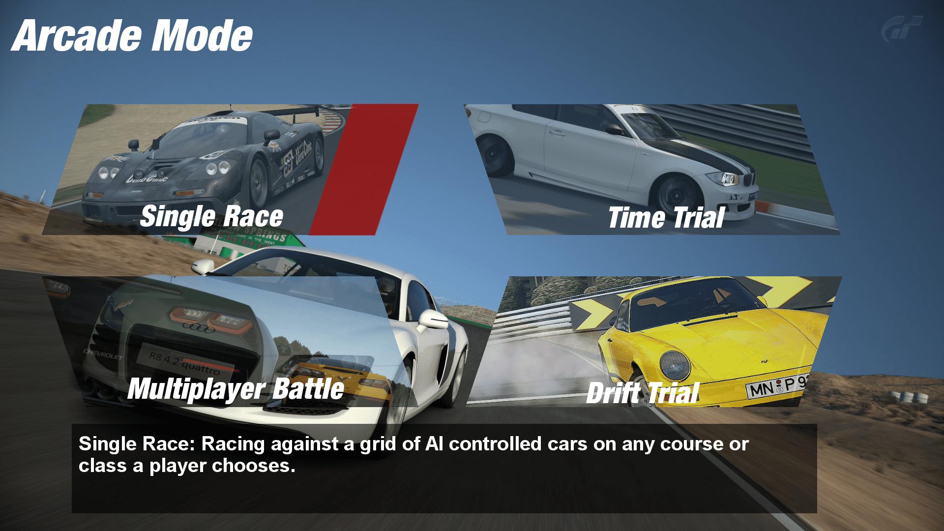 GT7_Arcade Mode.png