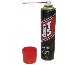 gt85-with-spraying-straw.jpg