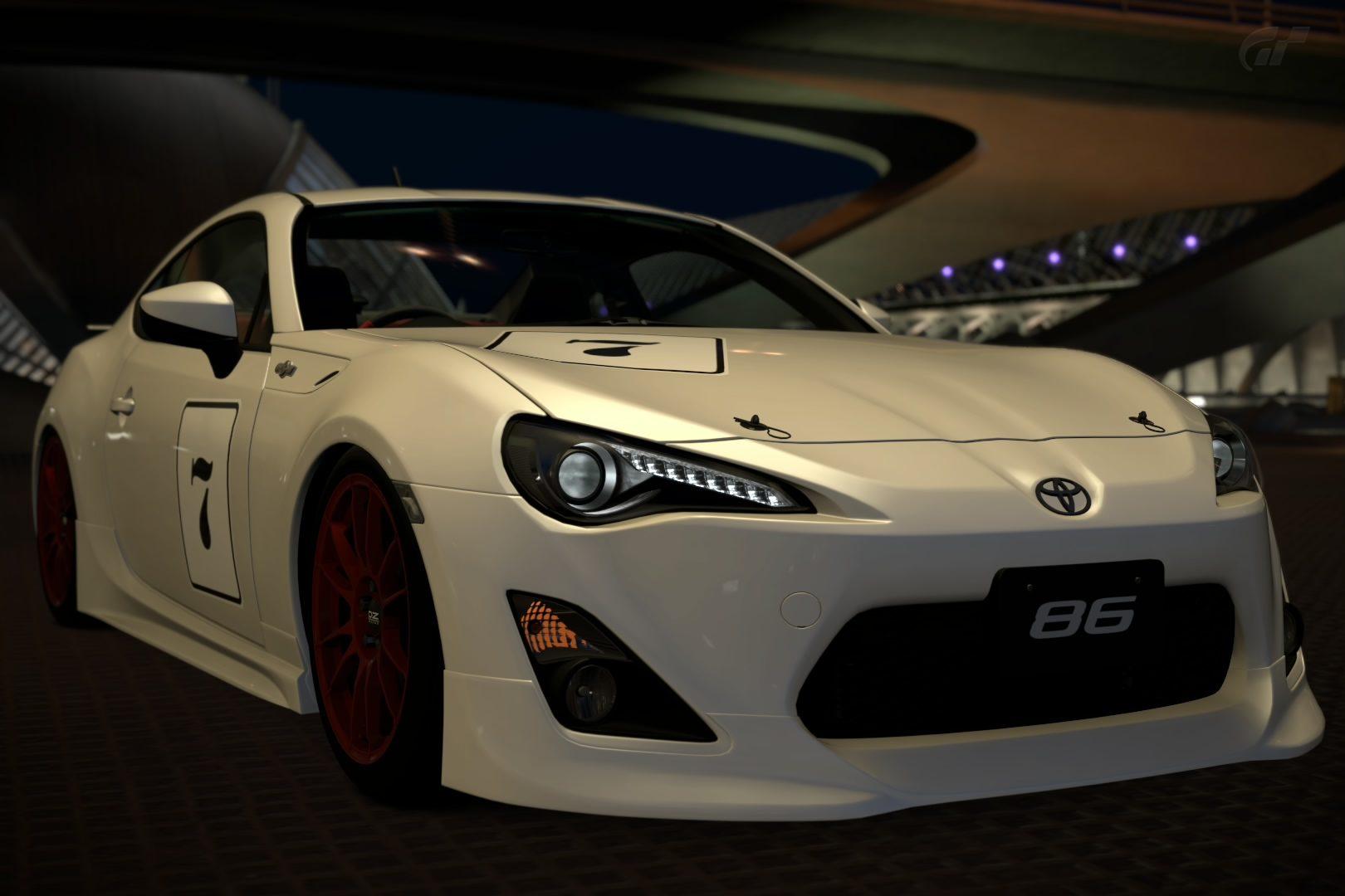 GT86 V3 1.jpg