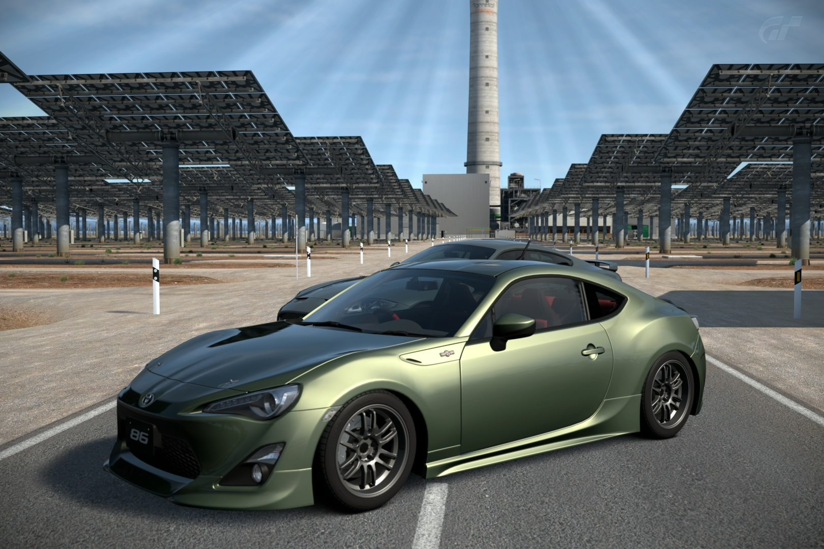 GT86Seas.jpg