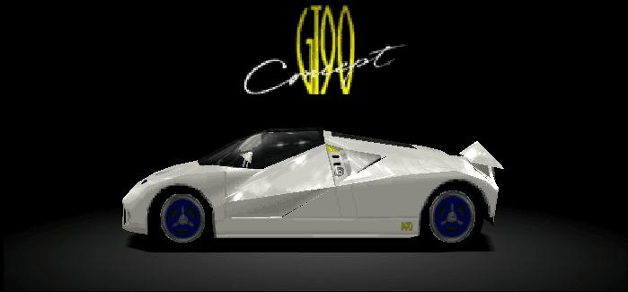 GT90.png