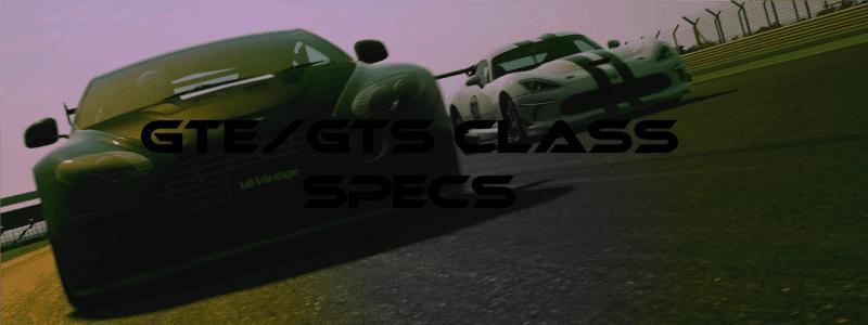 GT_GTS Class.png