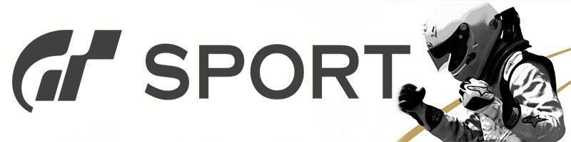 gt_sport_ins.jpg