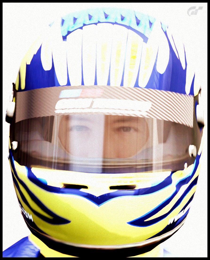 GTA(LA)5-Headshot1.jpg