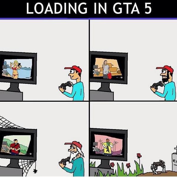 GTA Loading.jpg