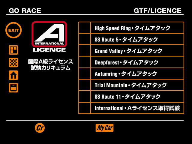 gtf-license-ia.png