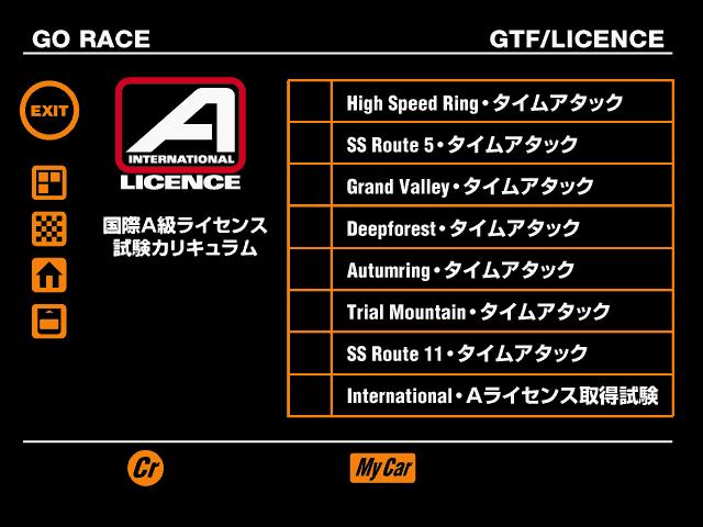 gtf-license-ia.png
