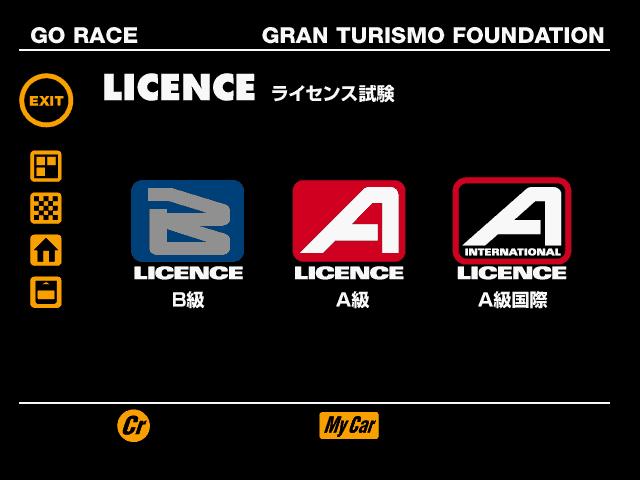 gtf-license.png