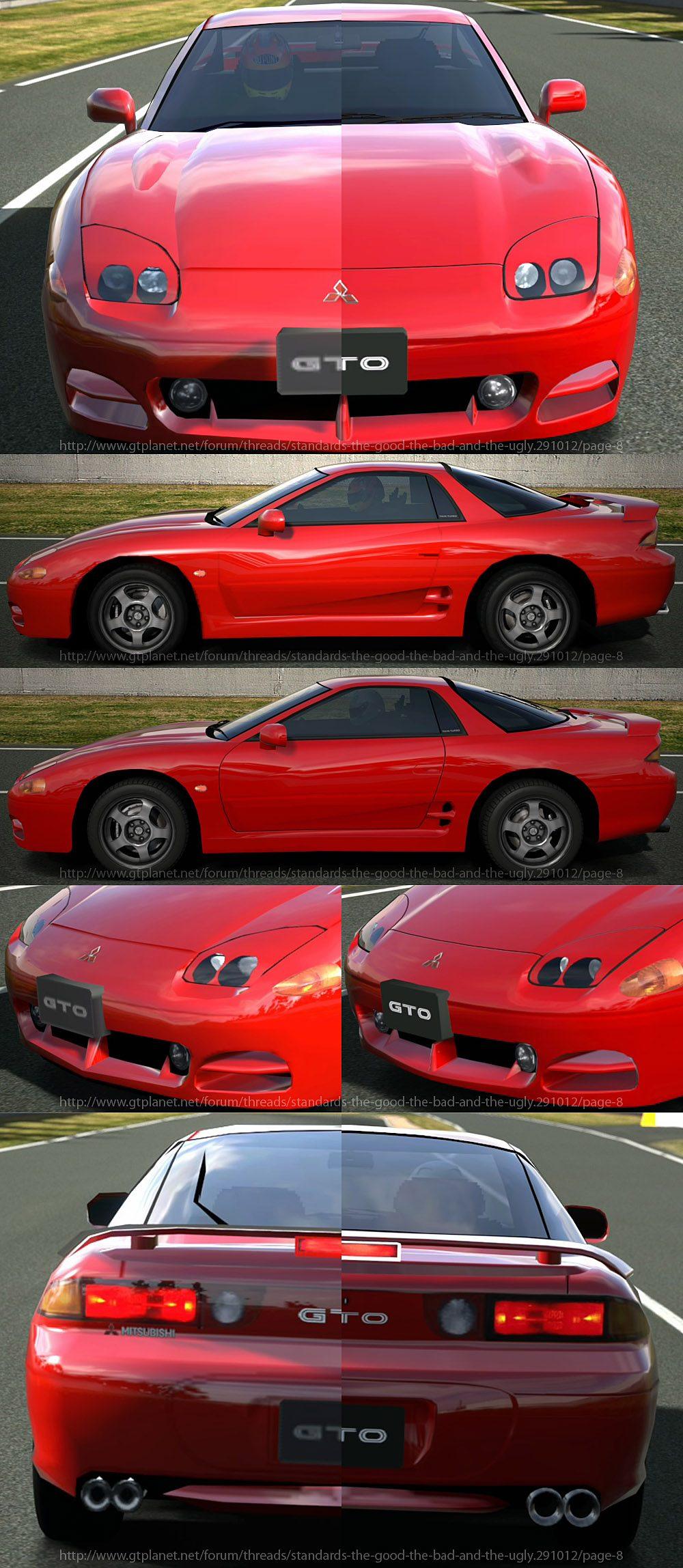 GTO-95_041.jpg