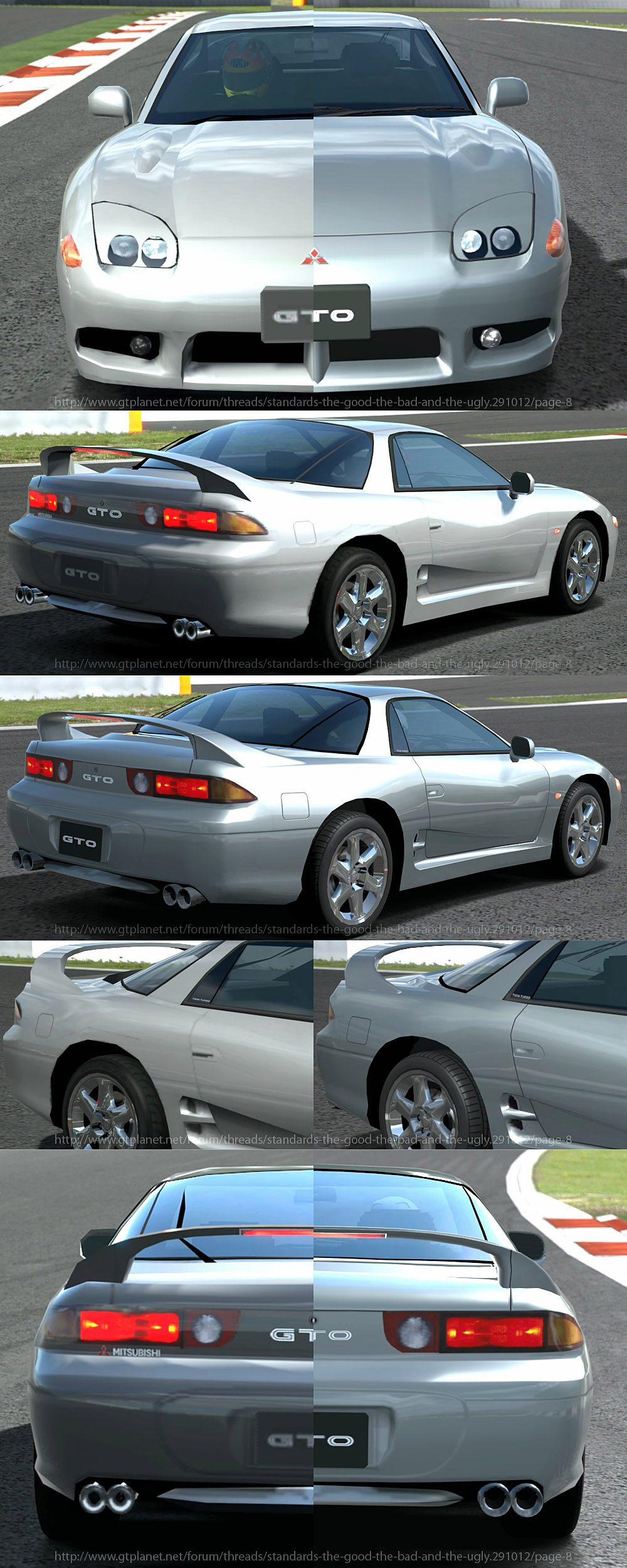 GTO-96_021.jpg