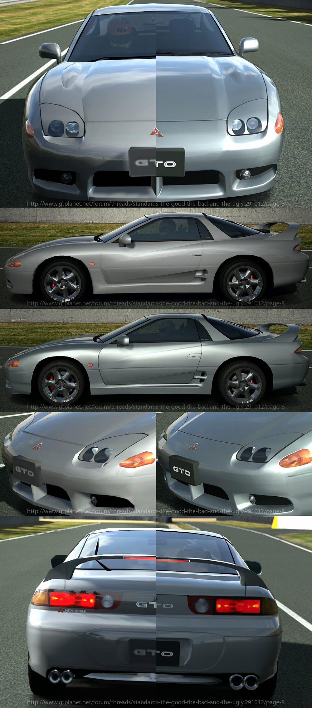 GTO-96_041.jpg