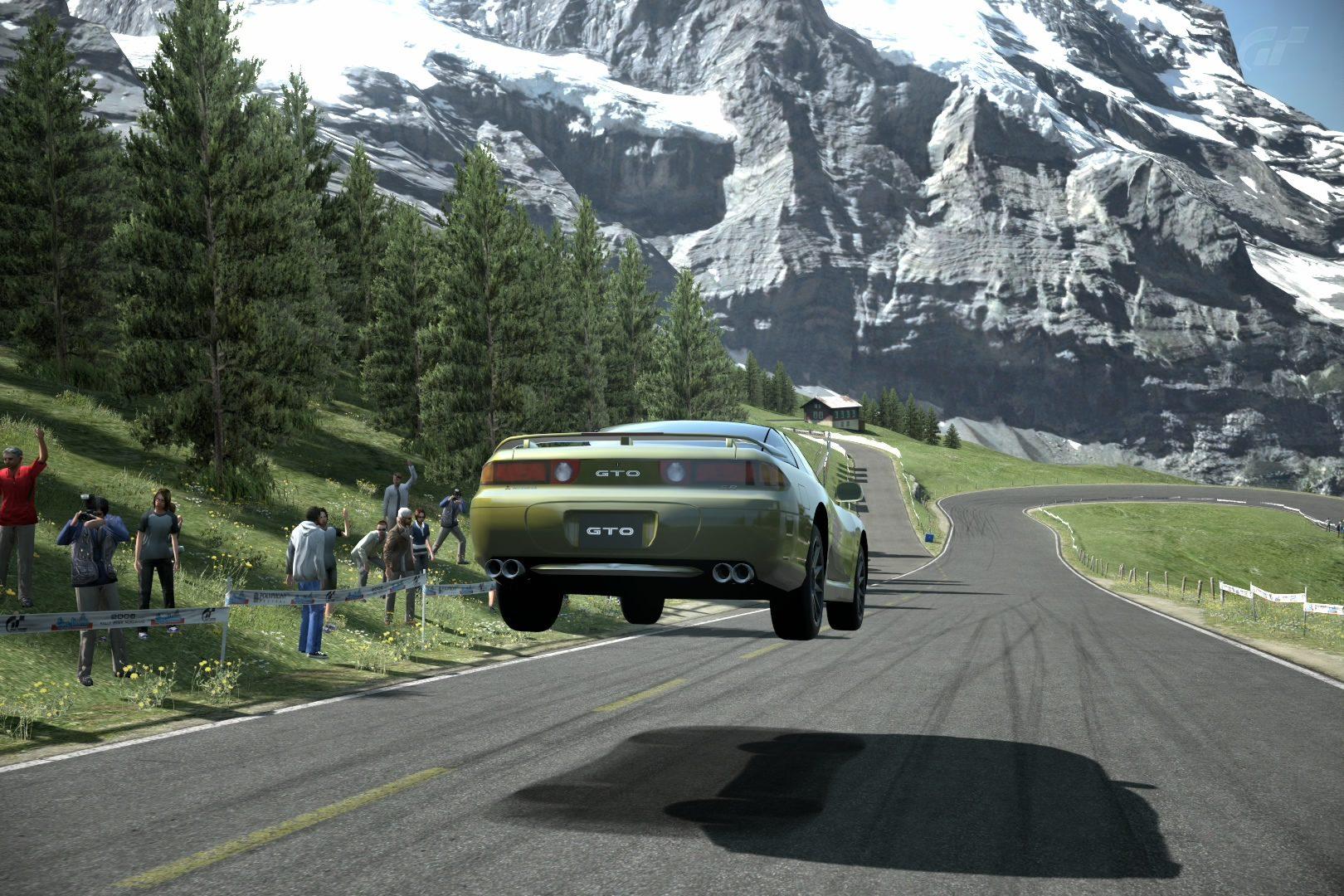 GTO Eiger Nordwand Short Track.jpg