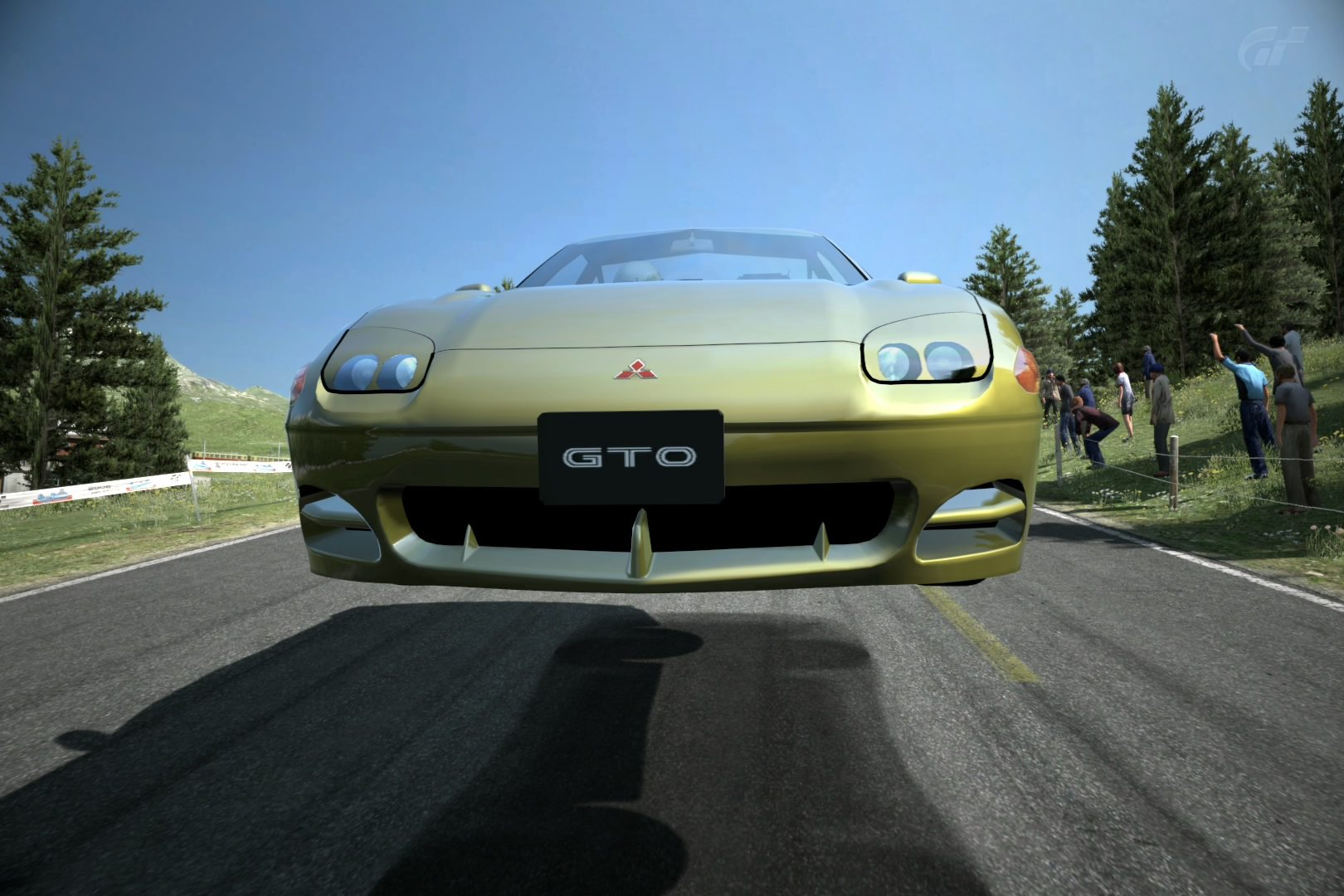 GTO Eiger Nordwand Short Track_1.jpg
