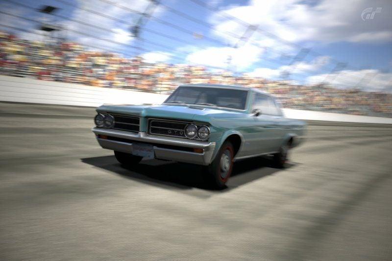 GTO - Indianapolis.jpg