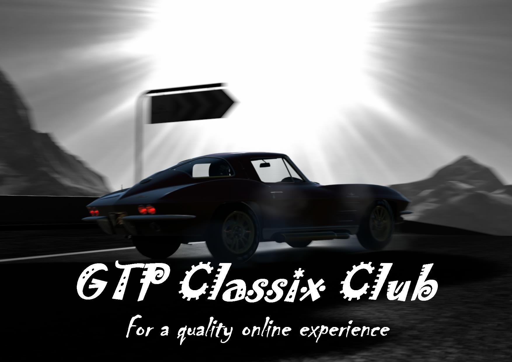 GTP Classix Club.jpg