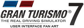 GTP GT7 Thread logo.png