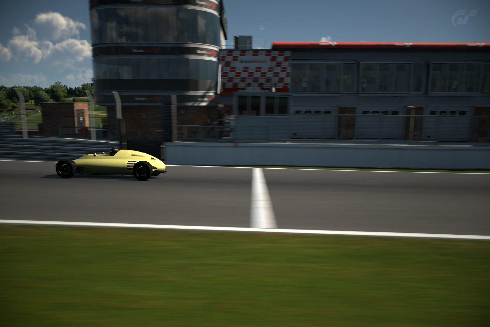 GTP Pifichu Race 2.jpg