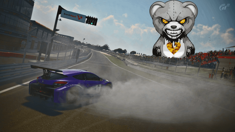 GTPlanet 2015 GTCup champion.png