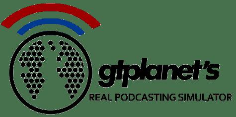 GTPlanet's-real-podcasting-simulator-logo-2-medium.png