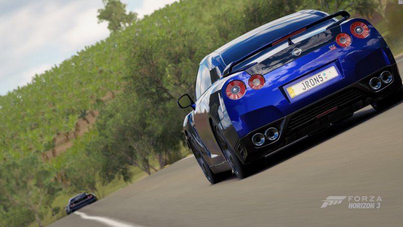 GTR-01.jpg