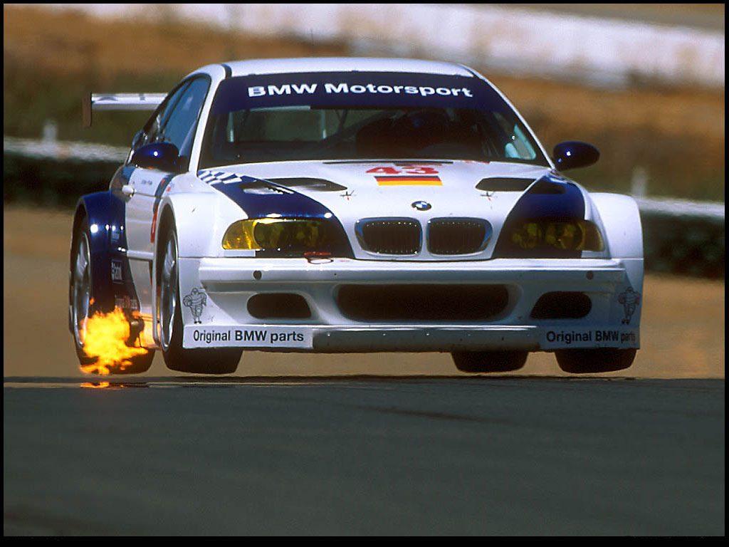 gtr race car.jpg