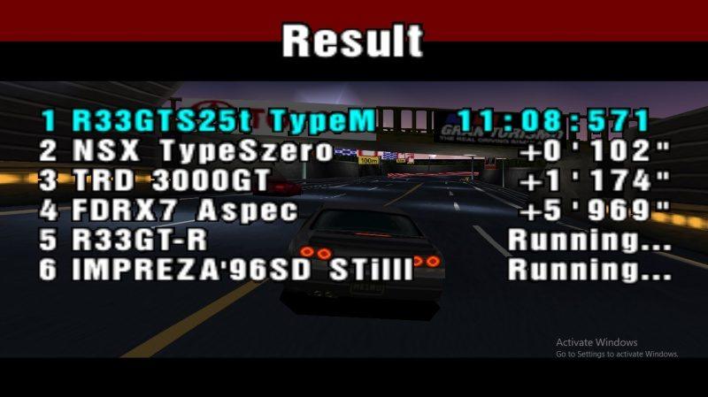 GTST25t - SSR11 Win.jpg