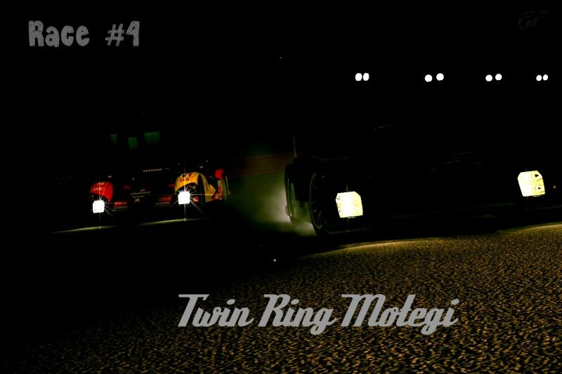 GTWWT Race #4.jpg