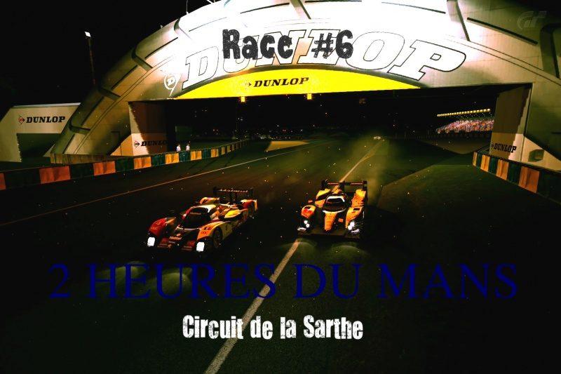 GTWWT Race #6.jpg