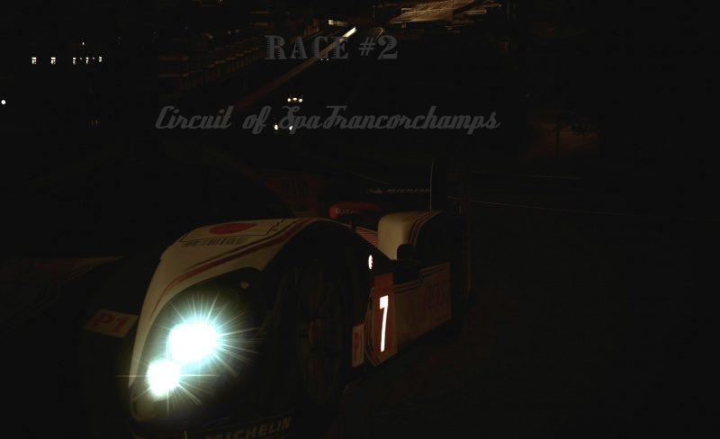 GTWWT Race_2.jpg