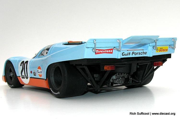 Gulf Porsche 917,.jpg