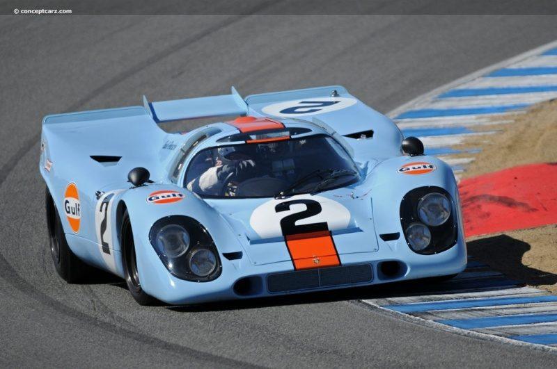 Gulf Porsche 917..jpg