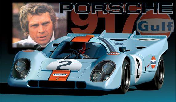 Gulf Porsche 917 McQueen.jpg