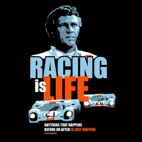 Gulf Porsche 917 McQueen..jpg