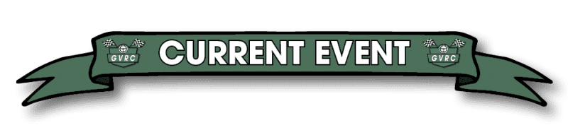 GVRC Banner-Current Event.png