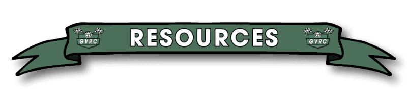 GVRC Banner-Resources.png