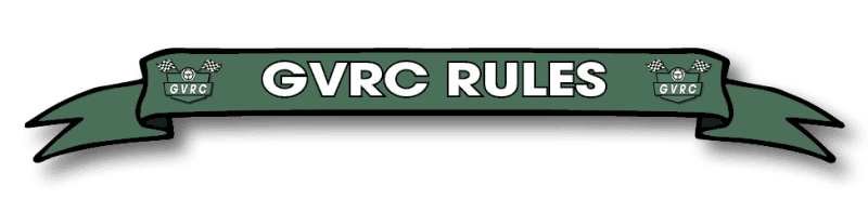 GVRC Banner-Rules.png