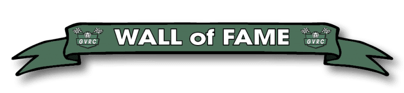 GVRC Banner-Wall of Fame.png