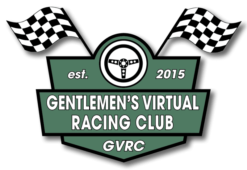 GVRC Shield_GREEN with Shadow_V5.png