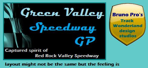 GVS_GP panel.png
