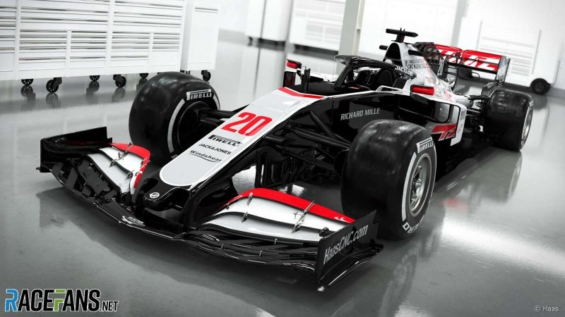 Haas1.jpg