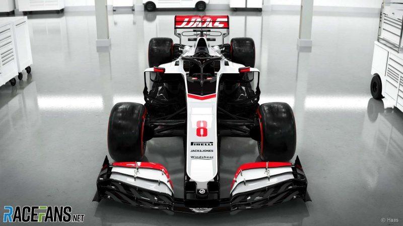 Haas2.jpg