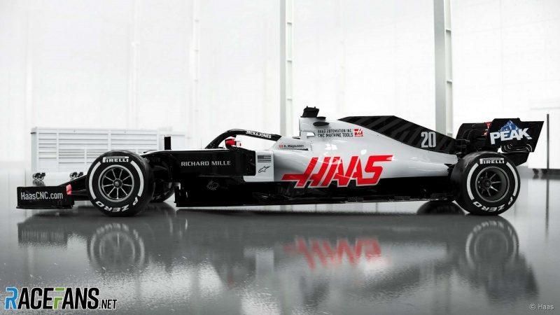 Haas3.jpg