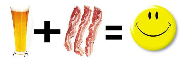 happy bacon.jpg