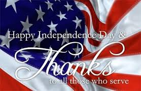 Happy independence day.jpg