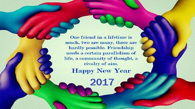 Happy-New-Year-2017-Greetings.jpg