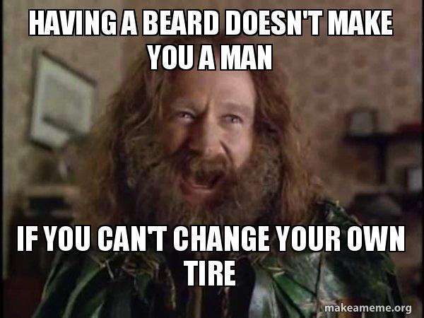having-a-beard-i8ebhu.jpg