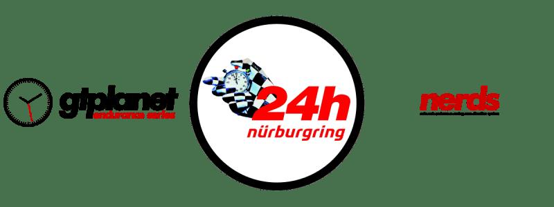 Header N24.png