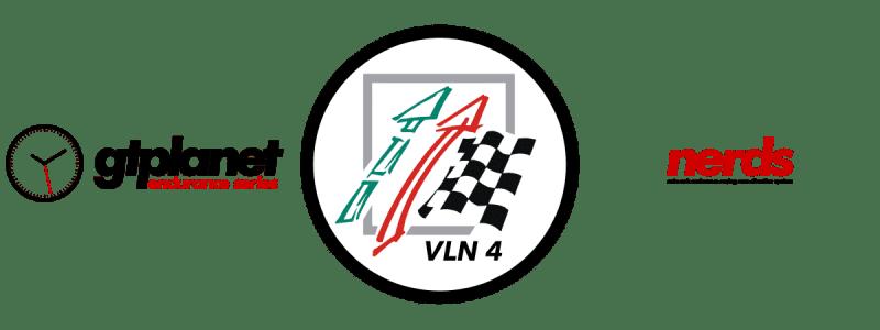 Header VLN 4.png