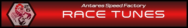 header_race.jpg